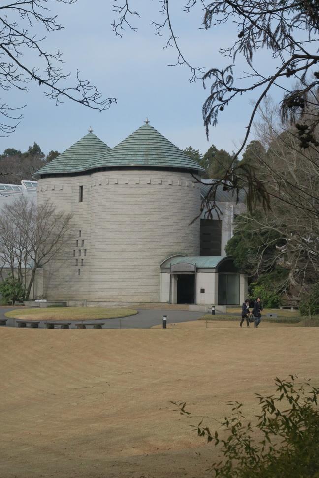 IDC川村記念美術館.jpg